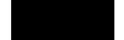 logourl