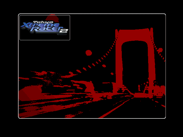 Tokyo Xtreme Racer 2 Music Mod