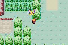 gba pokemon ash gray download