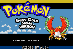 Code breaker cheats for pokemon crystal dust