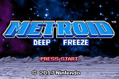 metroid emulator cheats