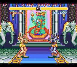 Romhacking net - Hacks - Street Fighter 2 Champion Edition Arcade Hack