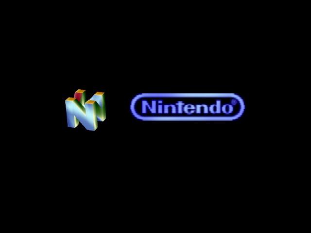 Romhacking net - Hacks - The Legend of Zelda - Majora's Mask