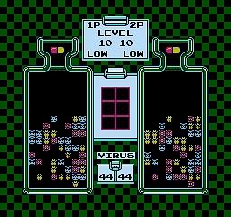 Romhacking Net Hacks Super Mario Bros 2 Dream Courses