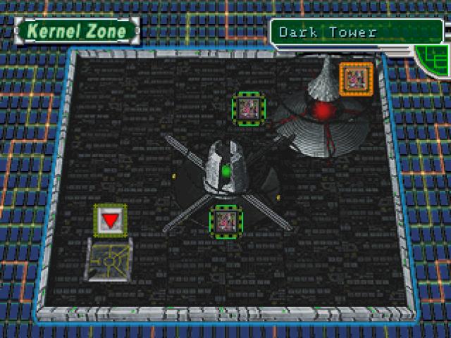 Patch de correção para Digimon World 2! 2587screenshot1