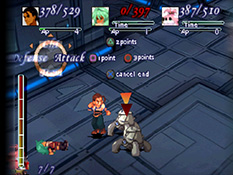Xenogears 2.0 patch