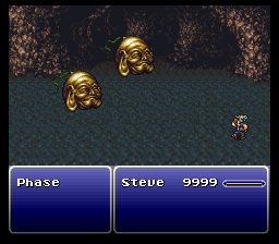 FF6 PAL-fix