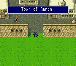 FF2us 8×16 Dialogue Font Patch