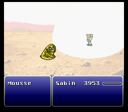 Final Fantasy VI Once Again