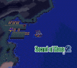 Seiken Densetsu 3 (Japan) (title-screen patches)