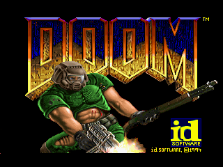 Cacosweeper Doom
