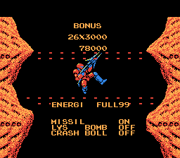 Section-Z