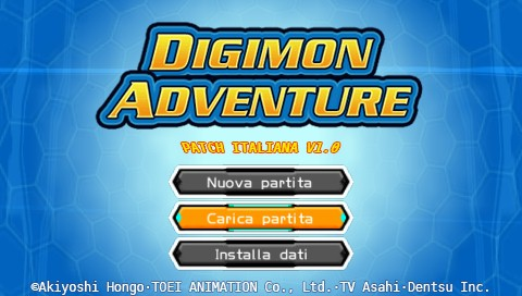 download game digimon adventure psp english patch