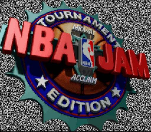 NBA Jam TE / NBA Jam 2k17 Bug Fixes