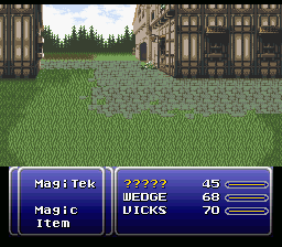 FF6 Battle Background Palette Helper