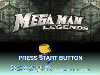 DashEditor - Mega Man Legends Translation Toolkit